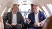Pallas Capital steckt mehr Geld in deutschen Markt