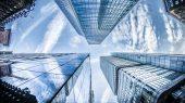 Pallas Capital macht Verkauf von Pichler & Strobl an HÖR Technologie möglich