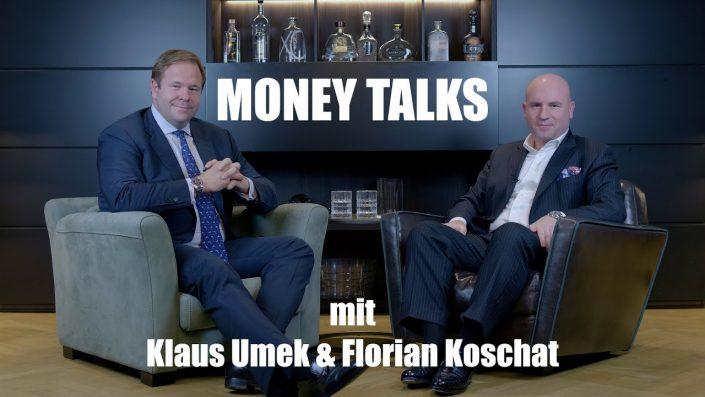 Florian Koschat - Unternehmen verkaufen