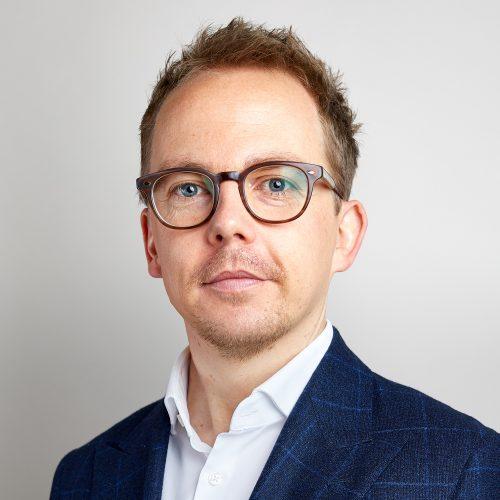 Florian Ollmann