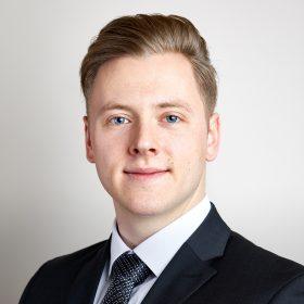 Bastian Helfrich
