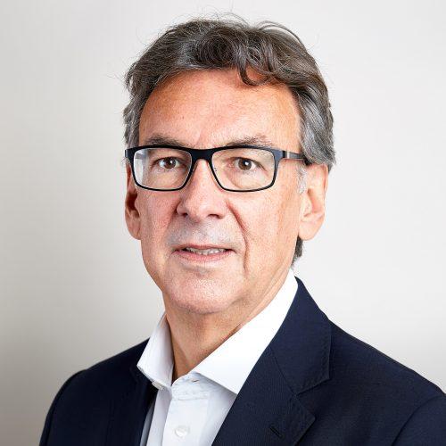 Manfred Ritter